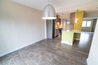 Photo 10: 13 3115 119 Street in Edmonton: Zone 16 Townhouse for sale : MLS®# E4210677