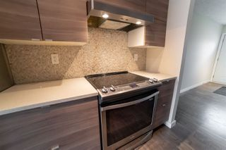 Photo 8: 13 3115 119 Street in Edmonton: Zone 16 Townhouse for sale : MLS®# E4210677