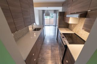 Photo 6: 13 3115 119 Street in Edmonton: Zone 16 Townhouse for sale : MLS®# E4210677