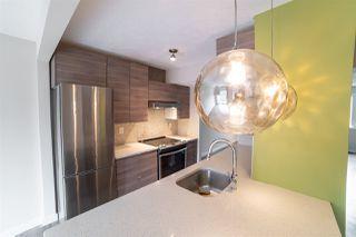 Photo 7: 13 3115 119 Street in Edmonton: Zone 16 Townhouse for sale : MLS®# E4210677