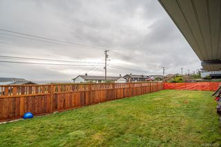 Photo 64: 489 Ponderosa Pl in : CR Campbell River Central House for sale (Campbell River)  : MLS®# 853730