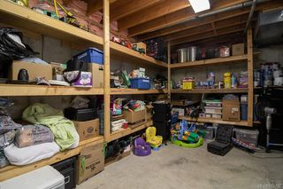 Photo 53: 489 Ponderosa Pl in : CR Campbell River Central House for sale (Campbell River)  : MLS®# 853730