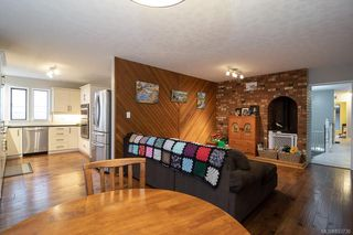 Photo 15: 489 Ponderosa Pl in : CR Campbell River Central House for sale (Campbell River)  : MLS®# 853730