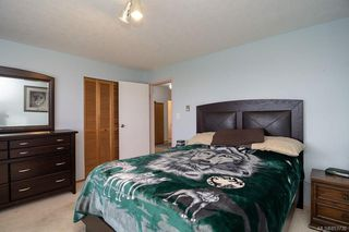 Photo 45: 489 Ponderosa Pl in : CR Campbell River Central House for sale (Campbell River)  : MLS®# 853730
