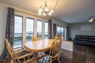 Photo 18: 489 Ponderosa Pl in : CR Campbell River Central House for sale (Campbell River)  : MLS®# 853730