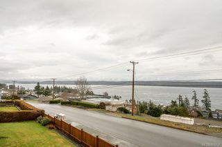 Photo 72: 489 Ponderosa Pl in : CR Campbell River Central House for sale (Campbell River)  : MLS®# 853730