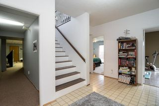 Photo 49: 489 Ponderosa Pl in : CR Campbell River Central House for sale (Campbell River)  : MLS®# 853730