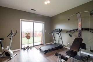 Photo 54: 489 Ponderosa Pl in : CR Campbell River Central House for sale (Campbell River)  : MLS®# 853730