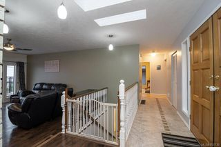 Photo 27: 489 Ponderosa Pl in : CR Campbell River Central House for sale (Campbell River)  : MLS®# 853730