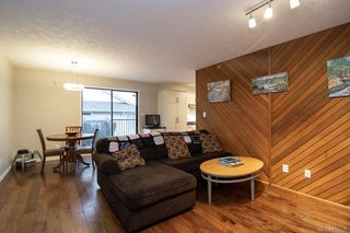 Photo 12: 489 Ponderosa Pl in : CR Campbell River Central House for sale (Campbell River)  : MLS®# 853730