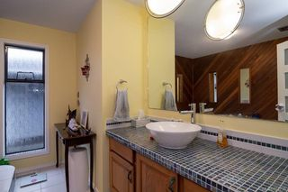Photo 37: 489 Ponderosa Pl in : CR Campbell River Central House for sale (Campbell River)  : MLS®# 853730