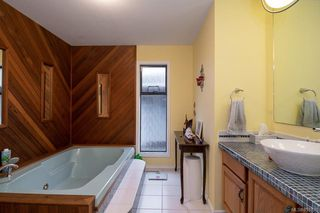 Photo 38: 489 Ponderosa Pl in : CR Campbell River Central House for sale (Campbell River)  : MLS®# 853730