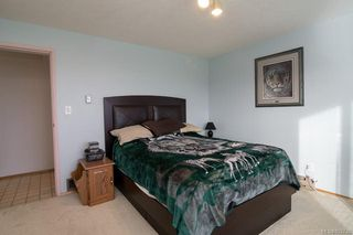 Photo 44: 489 Ponderosa Pl in : CR Campbell River Central House for sale (Campbell River)  : MLS®# 853730
