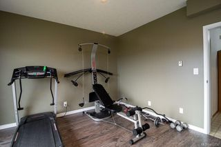 Photo 55: 489 Ponderosa Pl in : CR Campbell River Central House for sale (Campbell River)  : MLS®# 853730