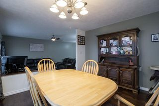 Photo 19: 489 Ponderosa Pl in : CR Campbell River Central House for sale (Campbell River)  : MLS®# 853730