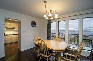 Photo 17: 489 Ponderosa Pl in : CR Campbell River Central House for sale (Campbell River)  : MLS®# 853730