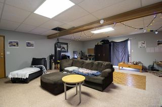 Photo 57: 489 Ponderosa Pl in : CR Campbell River Central House for sale (Campbell River)  : MLS®# 853730