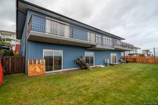 Photo 66: 489 Ponderosa Pl in : CR Campbell River Central House for sale (Campbell River)  : MLS®# 853730