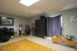 Photo 59: 489 Ponderosa Pl in : CR Campbell River Central House for sale (Campbell River)  : MLS®# 853730