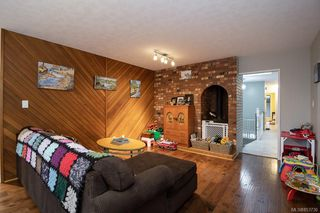 Photo 14: 489 Ponderosa Pl in : CR Campbell River Central House for sale (Campbell River)  : MLS®# 853730