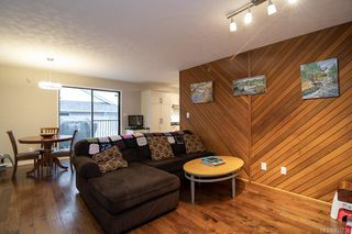Photo 13: 489 Ponderosa Pl in : CR Campbell River Central House for sale (Campbell River)  : MLS®# 853730