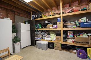 Photo 51: 489 Ponderosa Pl in : CR Campbell River Central House for sale (Campbell River)  : MLS®# 853730