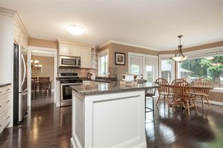 Photo 11: 21540 86A CRESCENT in Langley: Walnut Grove House for sale : MLS®# R2479128