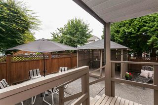 Photo 33: 21540 86A CRESCENT in Langley: Walnut Grove House for sale : MLS®# R2479128