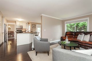 Photo 10: 21540 86A CRESCENT in Langley: Walnut Grove House for sale : MLS®# R2479128