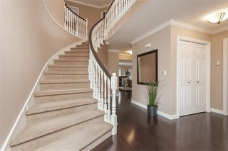 Photo 18: 21540 86A CRESCENT in Langley: Walnut Grove House for sale : MLS®# R2479128