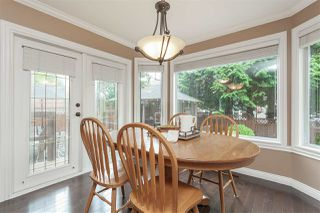 Photo 12: 21540 86A CRESCENT in Langley: Walnut Grove House for sale : MLS®# R2479128