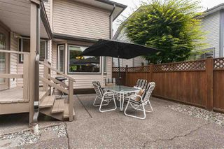 Photo 29: 21540 86A CRESCENT in Langley: Walnut Grove House for sale : MLS®# R2479128