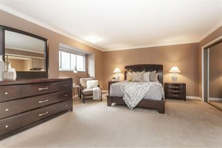 Photo 21: 21540 86A CRESCENT in Langley: Walnut Grove House for sale : MLS®# R2479128