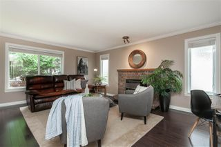 Photo 9: 21540 86A CRESCENT in Langley: Walnut Grove House for sale : MLS®# R2479128