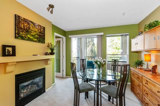 "Photo 5: 305 1150 E 29TH Street in North Vancouver: Lynn Valley Condo for sale in ""Highgate"" : MLS®# R2497351"
