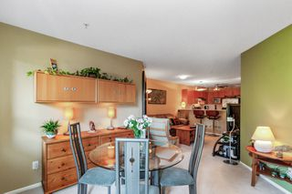"Photo 6: 305 1150 E 29TH Street in North Vancouver: Lynn Valley Condo for sale in ""Highgate"" : MLS®# R2497351"