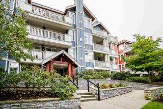 "Photo 34: 102 15392 16A Avenue in Surrey: King George Corridor Condo for sale in ""Ocean Bay Villas"" (South Surrey White Rock)  : MLS®# R2504379"