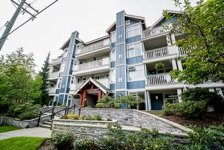 "Photo 32: 102 15392 16A Avenue in Surrey: King George Corridor Condo for sale in ""Ocean Bay Villas"" (South Surrey White Rock)  : MLS®# R2504379"