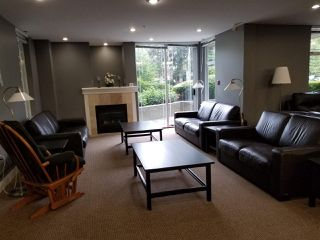 "Photo 67: 102 15392 16A Avenue in Surrey: King George Corridor Condo for sale in ""Ocean Bay Villas"" (South Surrey White Rock)  : MLS®# R2504379"