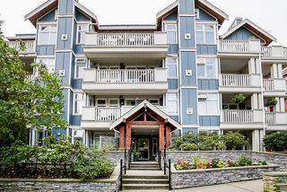 "Photo 33: 102 15392 16A Avenue in Surrey: King George Corridor Condo for sale in ""Ocean Bay Villas"" (South Surrey White Rock)  : MLS®# R2504379"