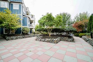"Photo 70: 102 15392 16A Avenue in Surrey: King George Corridor Condo for sale in ""Ocean Bay Villas"" (South Surrey White Rock)  : MLS®# R2504379"