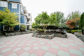 "Photo 27: 102 15392 16A Avenue in Surrey: King George Corridor Condo for sale in ""Ocean Bay Villas"" (South Surrey White Rock)  : MLS®# R2504379"