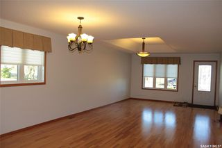 Photo 9: 1 305 5th Street East in Wilkie: Residential for sale : MLS®# SK828848