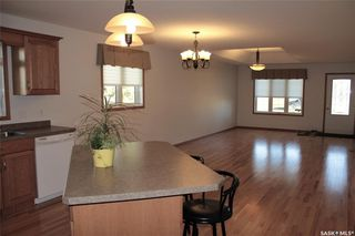 Photo 7: 1 305 5th Street East in Wilkie: Residential for sale : MLS®# SK828848