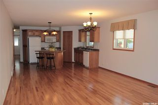 Photo 3: 1 305 5th Street East in Wilkie: Residential for sale : MLS®# SK828848