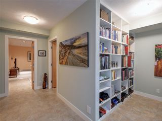 Photo 18: 770 CORDOVA BAY Rd in : SE Cordova Bay Row/Townhouse for sale (Saanich East)  : MLS®# 857436