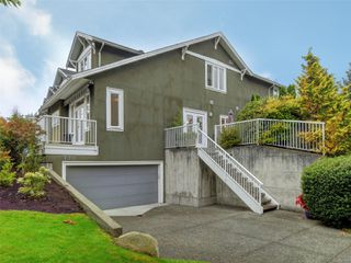Photo 25: 770 CORDOVA BAY Rd in : SE Cordova Bay Row/Townhouse for sale (Saanich East)  : MLS®# 857436
