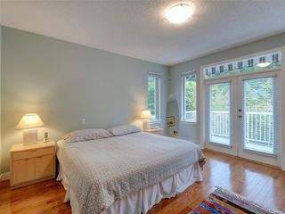 Photo 9: 770 CORDOVA BAY Rd in : SE Cordova Bay Row/Townhouse for sale (Saanich East)  : MLS®# 857436