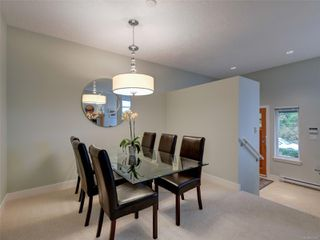 Photo 5: 770 CORDOVA BAY Rd in : SE Cordova Bay Row/Townhouse for sale (Saanich East)  : MLS®# 857436