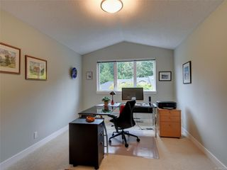 Photo 16: 770 CORDOVA BAY Rd in : SE Cordova Bay Row/Townhouse for sale (Saanich East)  : MLS®# 857436